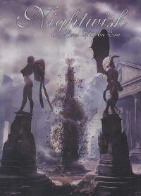 Cover Nightwish - End Of An Era [DVD]